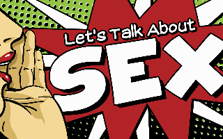 lets_talk_about_sex.png